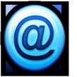L.G Informatique · Maintenance - Réparation - Installation Internet